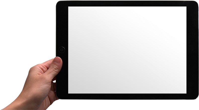 ipadhand.png